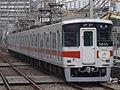 Sanyo 5030 20070701.JPG