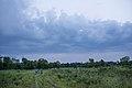 Sapper teams take land by foot 150830-A-TI382-294.jpg
