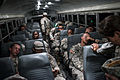 Sappers trek California hills in dead of night 150716-A-TI382-326.jpg