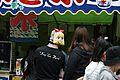 Sapporo Festival. (14285804228).jpg