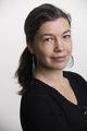 Sara Lundberg 2013-12-11 001.tiff