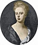 Sarah Churchill, Duchess of Marlborough -  Bild