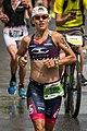 Sarah Crowley 2017 Ironman European Championship Frankfurt.jpeg