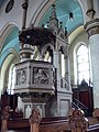 Sarajevo cathedral 0.jpg