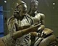 Sarcofago degli Sposi.jpg