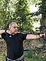 Sasa Archery.jpg