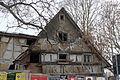 Sasbach Hauptstr altes Fachwerkhaus 03 (fcm).jpg