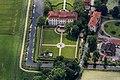 Sassenberg, Füchtorf, Schloss Harkotten -- 2014 -- 8568.jpg