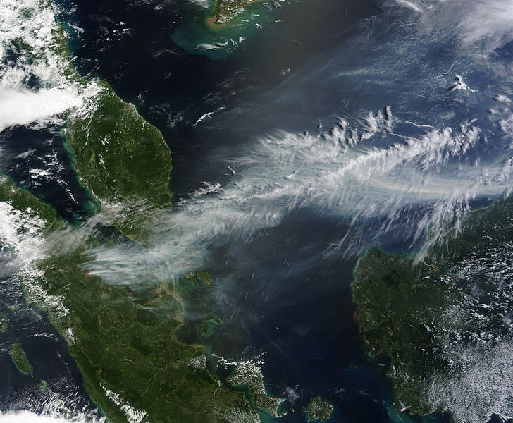 Berkas:Satellite image of 2013 Southeast Asian haze - 20130619.jpg