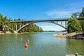Sattmark bridge Parainen Finland.jpg