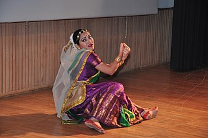 Sattriya by Dancer Meenakshi Medhi.JPG
