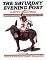 Saturday Evening Post 1908-09-26.jpg