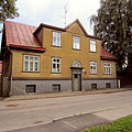 Saturni 13, Tallinn.JPG