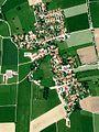 Sauerlach Arget Aerial.jpg