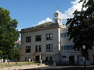 Sauk County, Wisconsin U.S. county in Wisconsin