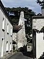 Saumont église (2).jpg