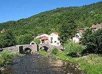 Saurier - Pont médiéval - JPG2.jpg