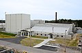 Savannah River Site - Tritium Extraction Facility 001.jpg