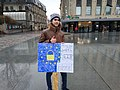 SaveYourInternet protester in Tallinn, 23.03.2019 (1).jpg