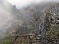 Sayacmarca ruins (6075094457).jpg