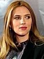 Scarlett Johansson - Captain America 2 press conference (retouched) 2.jpg