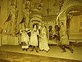 Scene from the Burlesque Opera of Tabasco, 1894.jpg