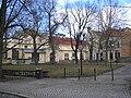 Schauspielhaus Erfurt4.JPG