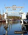 Scheepstakel Dordrecht.jpg