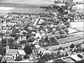 Schellinkhout luchtfoto nr. ZA-501 - 20513807 - RCE.jpg