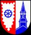 Schenefeld Steinburg