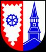 Schenefeld(Stei)-Wappen.png