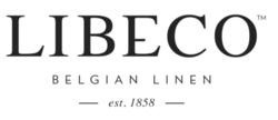 logo de Libeco