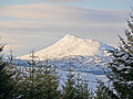 Schiehallion from Griffin Forest - geograph.org.uk - 1156710.jpg
