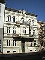 Schillerstraße 64.JPG