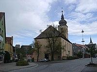 Schillingsfuerst 2008 008.jpg