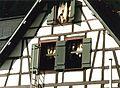 Schiltach Gerberei 2001.jpg
