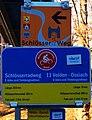 Schlösser Radweg von Velden am Wörthersee nach Ossiach, Kärnten.jpg