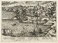 Schlacht bei Oosterweel 1567-3-13.jpeg