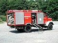 Schlauchkraftwagen der Feuerwehr Braunschweig.jpg