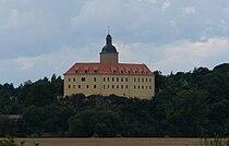 Schloss-Hirschstein.jpg