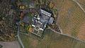 Schloss Arenfels 032-.jpg