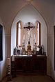 Schloss Aschach, Altar.jpg