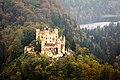 Schloss Hohenschwangau Herbst.jpg