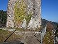 Schloss Hornberg (23).jpg