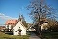 Schloss Maggenberg 01.jpg
