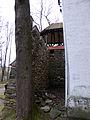 Schloss Schlettau (24).jpg