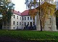 Schloss Schwante September 2010.jpg