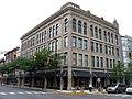 Schmitz Block - Fort Wayne, Indiana.jpg