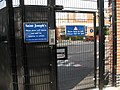 School or prison^ - geograph.org.uk - 932494.jpg