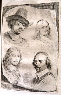 Schouburg Plate C- Jan Weenix- David Beck- Simon Peter Tilmans and Hendrik Zorg.jpg